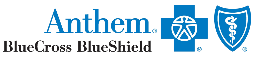 Anthem Blue Shield
